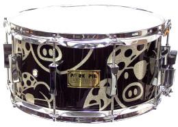 usa-custom=snare-pig-logo-sparkle