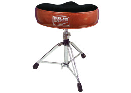 Pork Pie Drum Thrones: 20th Anniversary