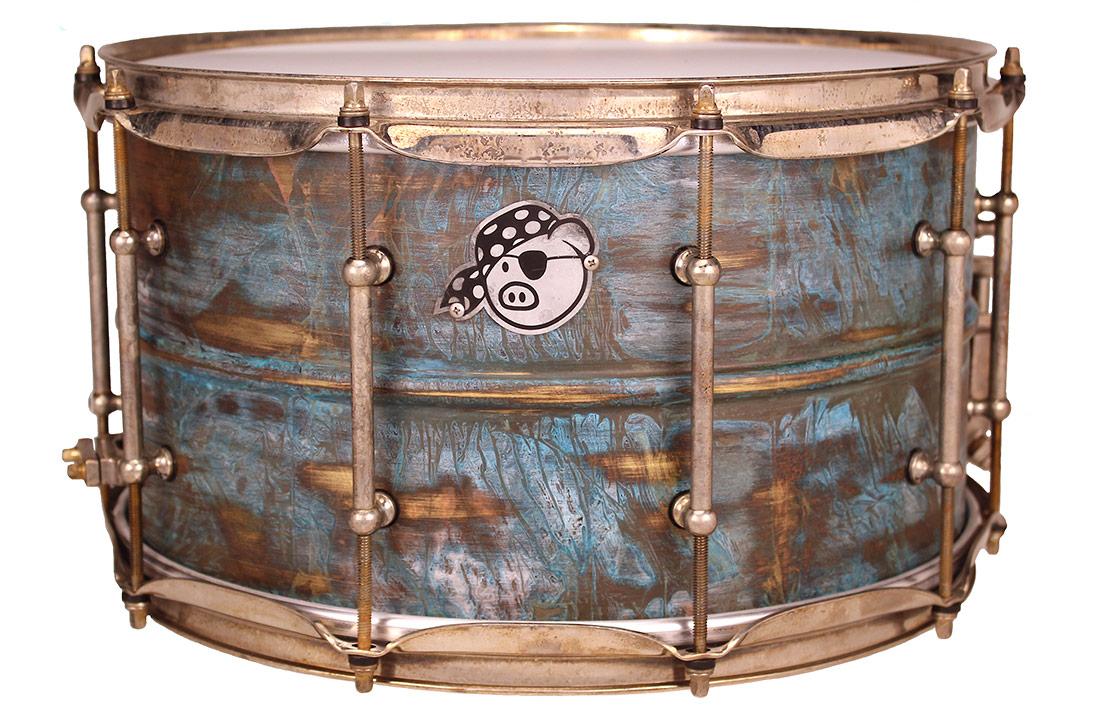 snares-usa-custom8x14-patina-brass-aged-1.jpg