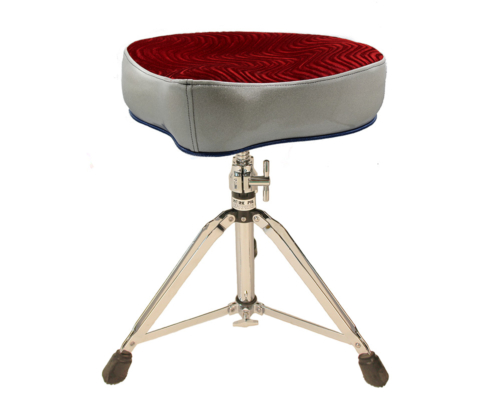 Admirable Products Pork Pie Percussion Theyellowbook Wood Chair Design Ideas Theyellowbookinfo